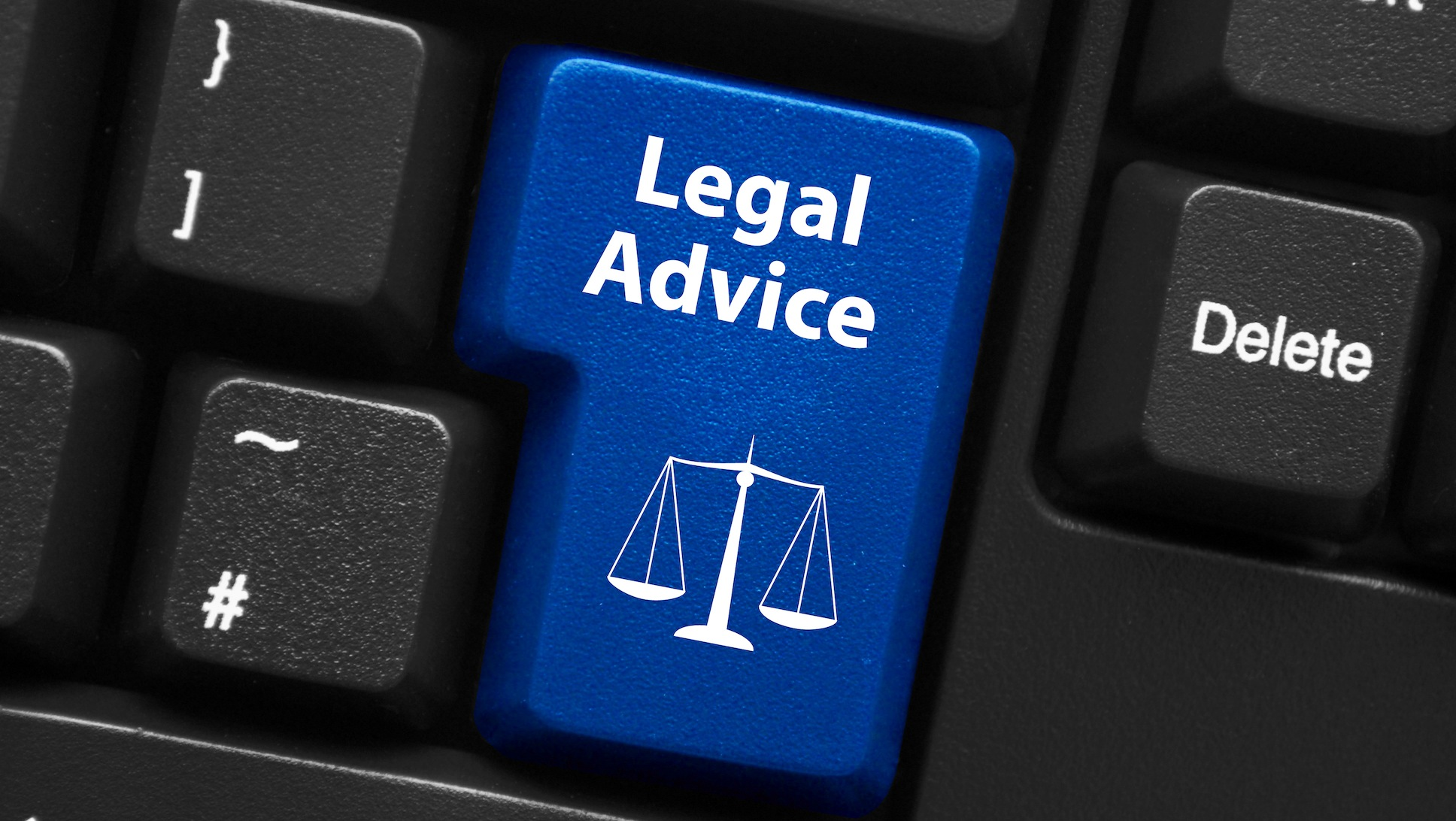 four Tricks to Select The Proper Household Lawyer For You