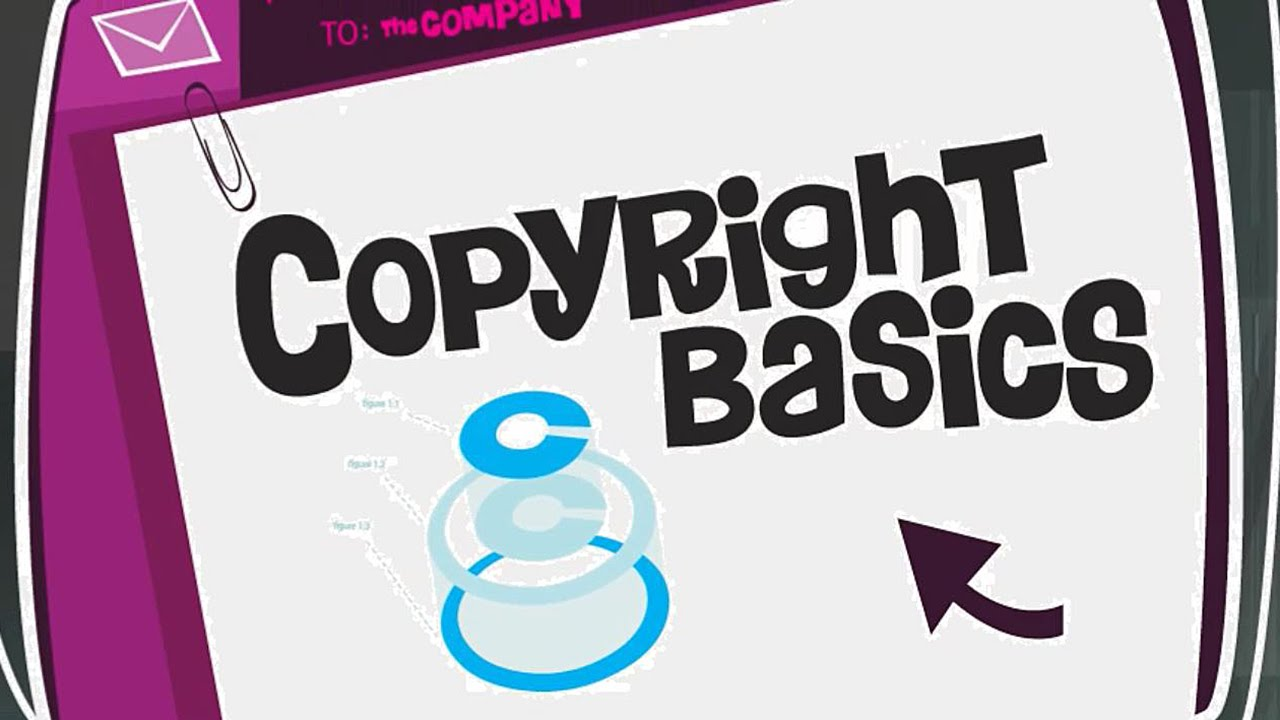 9- Vital Issues About Net Content material Copywriting That Ought to Not be Ignored