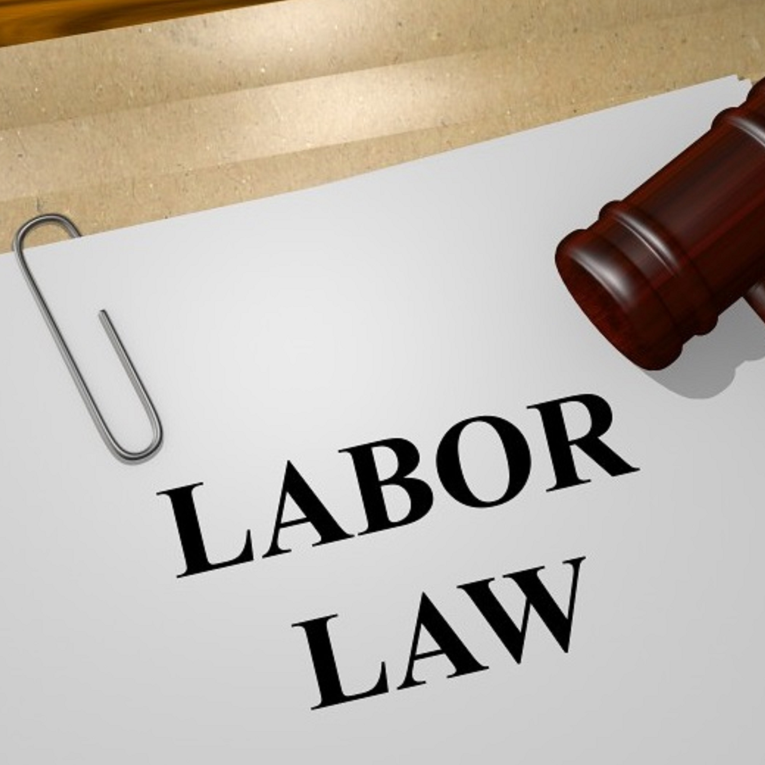 As a Enterprise Lawyer Can Assist You Keep Out of Hassle