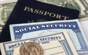 Australia Expert Immigration - Fundamental Necessities
