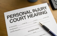 Selecting a Wrongful Demise Lawyer in Dallas