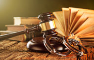 Seek the advice of With White Collar Crime Lawyer Atlanta to Remedy Authorized Points