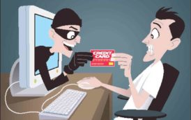 Do You Understand How You Can Restore Identification Theft?