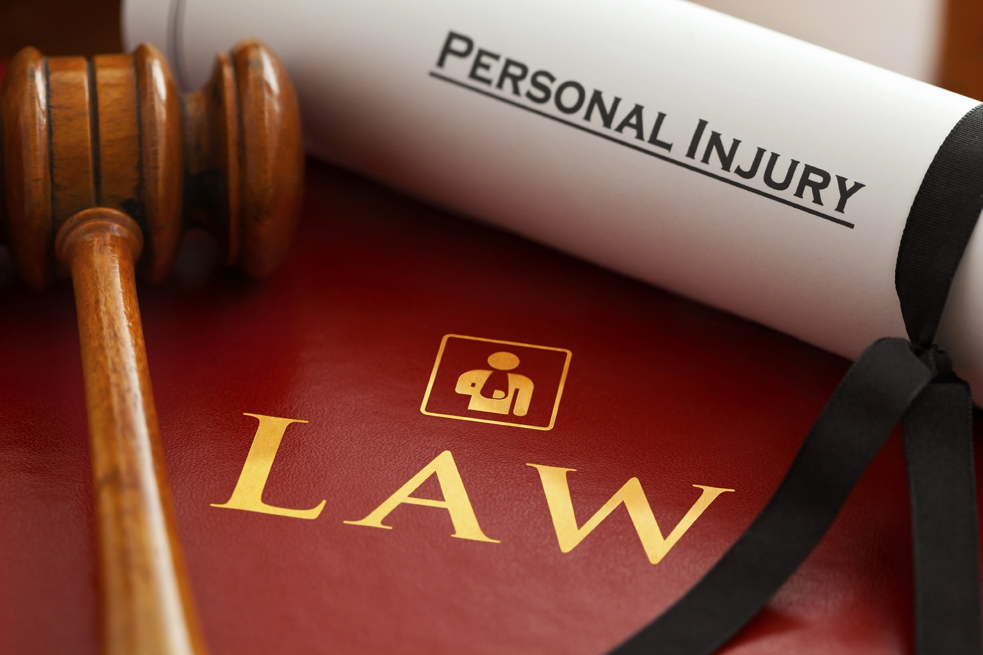 Do's And Don'ts That Each Private Harm Lawyer in Morris County Desires You to Know