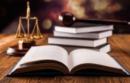 Ease The Authorized Difficulties by The Certified Attorneys