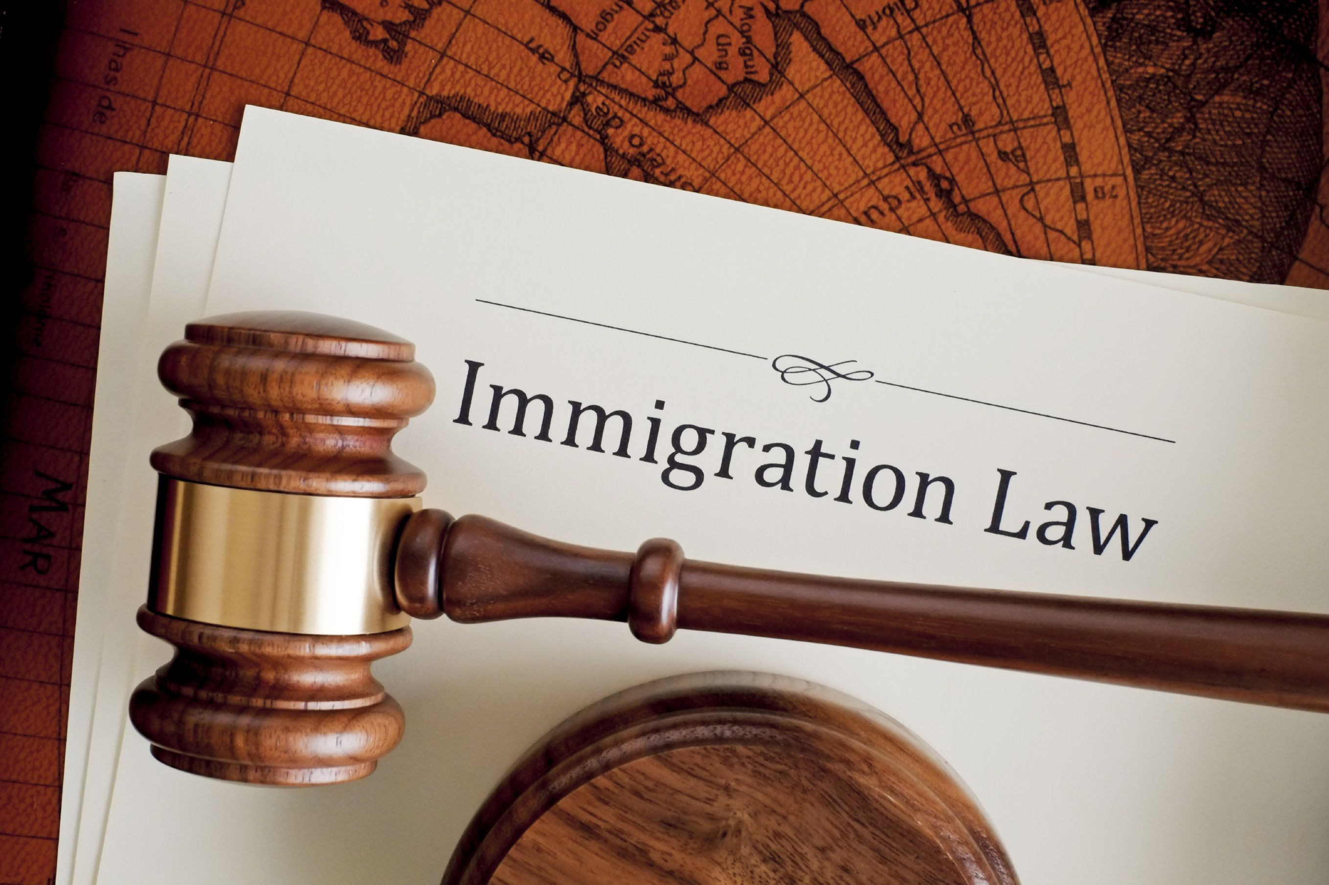 How Troublesome It Is To Receive An Eb-5 Immigrant Investor Visa USA Simple?
