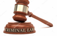 How A lot is The Submitting Charge For Indiana Expungement?