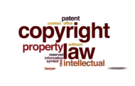 How TO Copyright A Title
