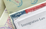 How TO Enhance Your Likelihood OF Getting AN H1b Visa?