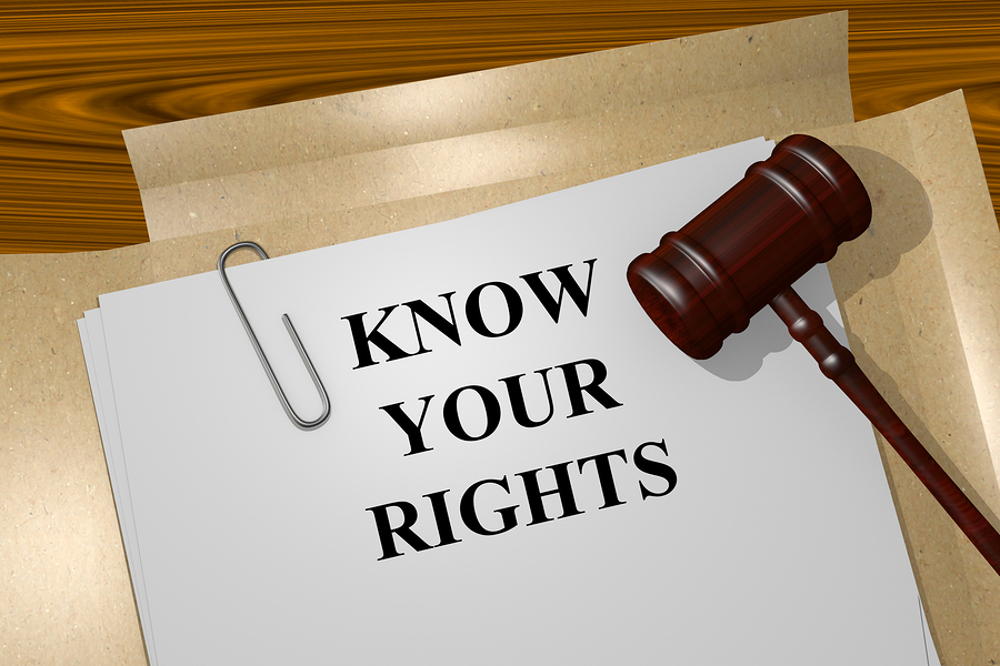 How To Look For A Appropriate And Educated Household Immigration Lawyer?