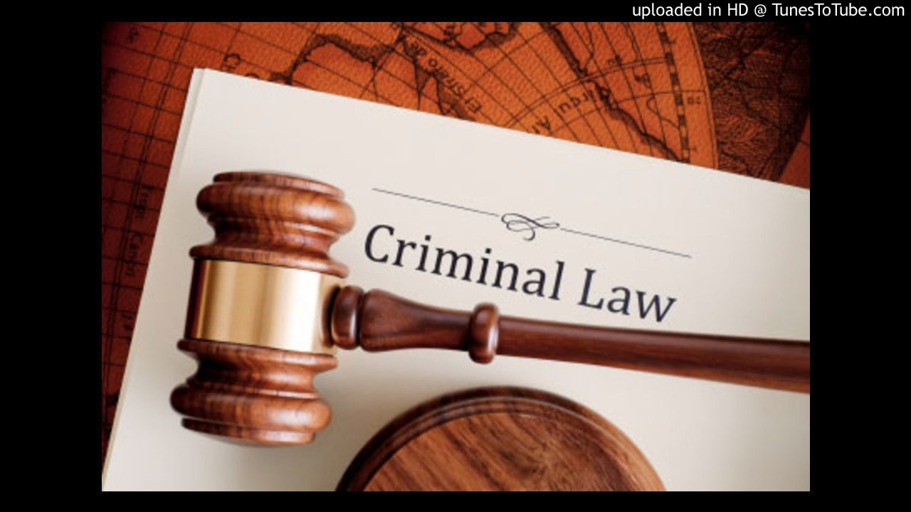 Significance of Felony Lawyer in Oklahoma