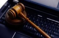 Attorneys E-mail Tackle in USA UK