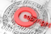 Authorized Points in Copyright Litigation Legal professional