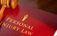 New Jersey Automotive Accident Lawyer Can Clear up All Your Queries on Automotive Accident Case