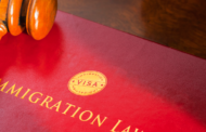 Issues One Ought to Hold in Whereas Filling For Extension B1 Enterprise Visa Extension