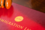 Non-public Investigators Present Essential Info in Courtroom Instances