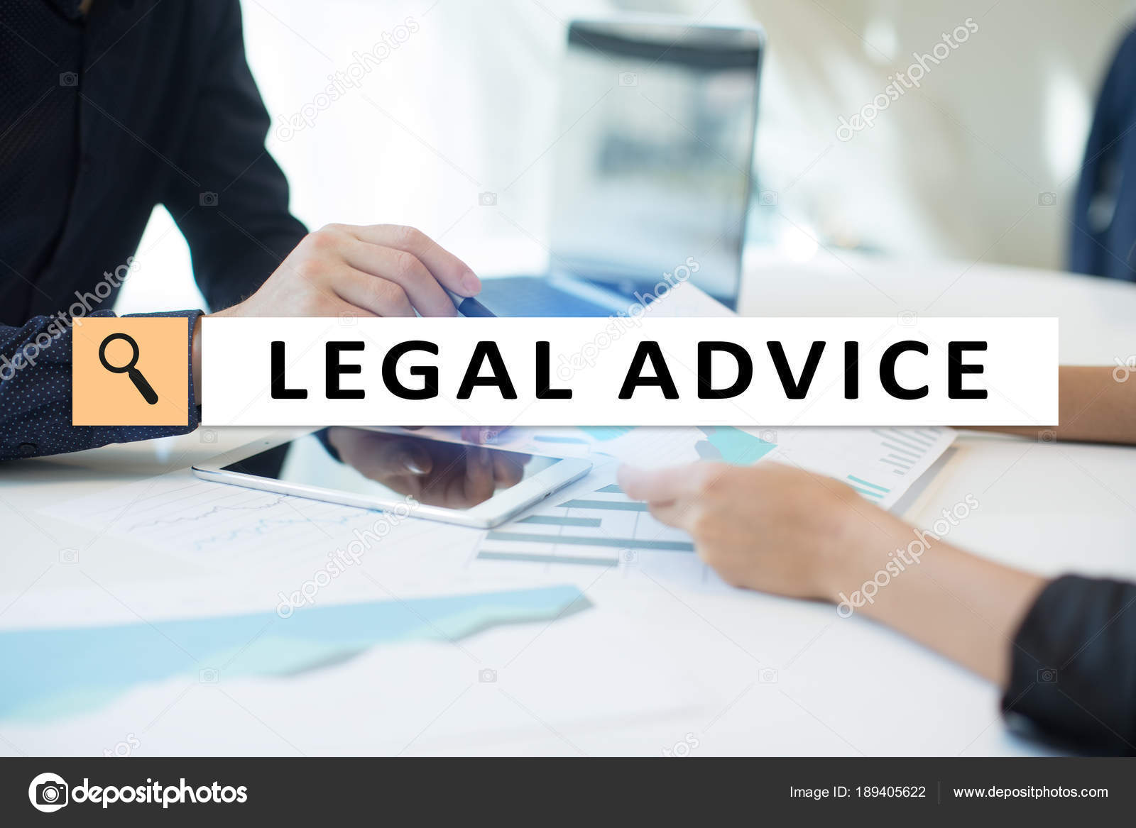 High 5 Causes to Seek the advice of With A Divorce Lawyer in Honolulu