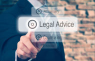 When Wilmington, De Automotive Accident Legal professional Can Assist In A Automotive Accident Case