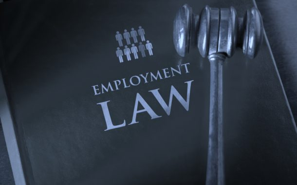 When is an Employment Contract Lawyer Mandatory?