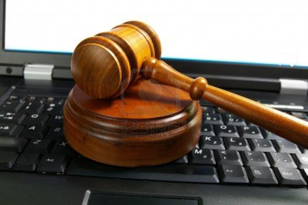 Why The Want For Cyber Legislation India