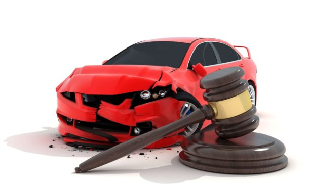 The Auto Lawyer: Why is it Essential to Hire a Car Accident Attorney?