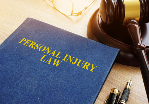 Things To Understand When Facing A Personal Injury Case In New Jersey
