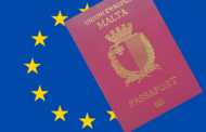 How Can You Obtain Malta Citizenship?