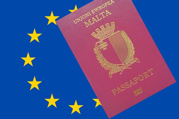 How Can You Obtain Malta Citizenship?