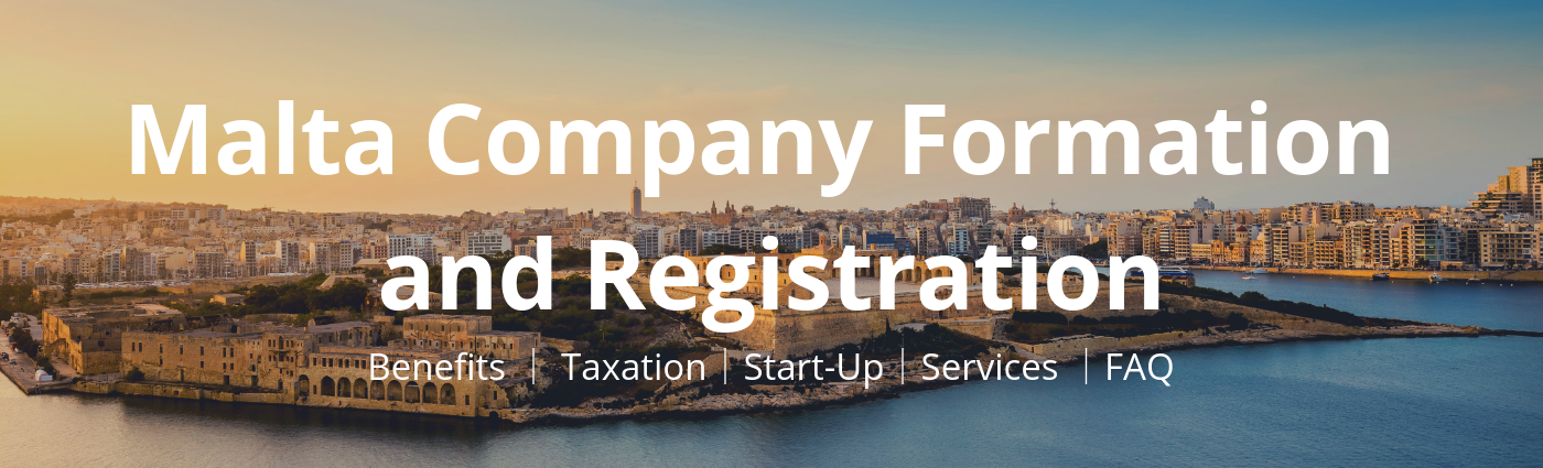 Should You Consider Malta Company Formation?