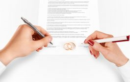 Are Postnuptial Agreements Enforceable?