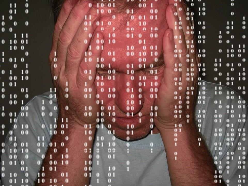 5 Strategies That Will Help You Navigate a Traumatic Brain Injury Lawsuit