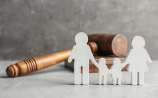 Few Questions To Ask Before Hiring An Attorney For Your Family Law Case
